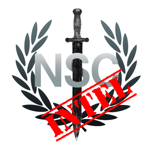 NSC Intel revealed